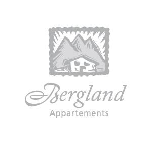 logo_bergland_app_sw