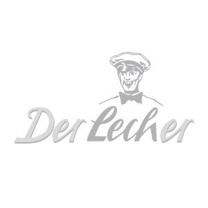 logo_derlecher_sw