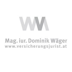 logo_dominik_waeger