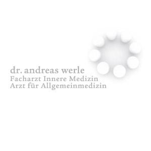 logo_dr_werle
