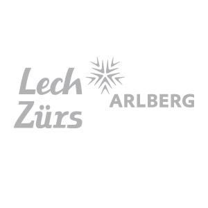 logo_lechzuers_sw