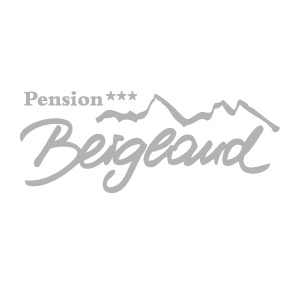 logo_pension_bergland