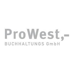 logo_prowest_sw