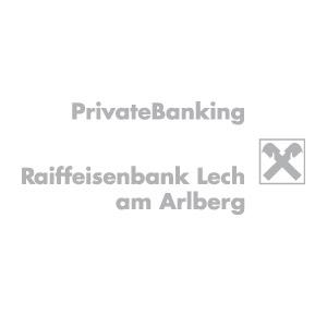logo_raibalech_sw