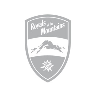 logo_royalsofthemountains