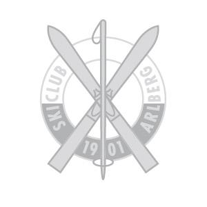 logo_sca_sw