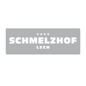 logo_schmelzhof_sw