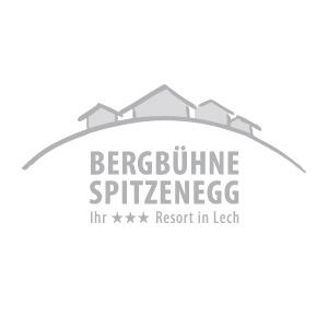 logo_spitzenegg_sw