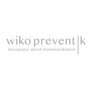 logo_wikoprentk_sw