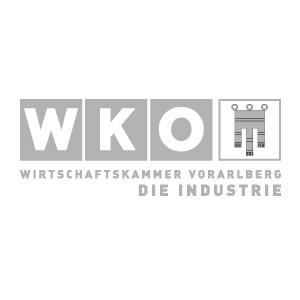 logo_wkv_industrie_sw