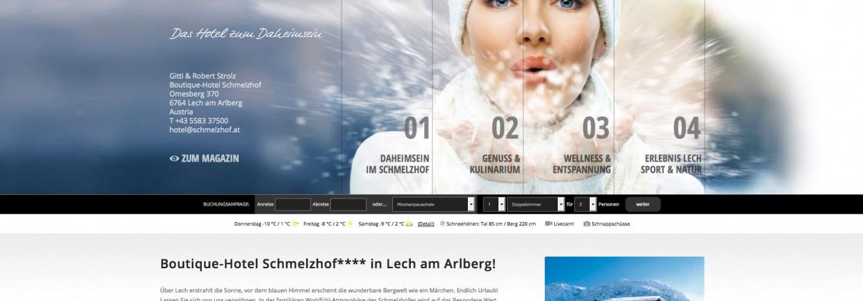 website_hotel_schmelzhof