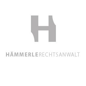 logo-dr-haemmerle