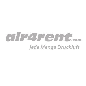 logo_air4rent