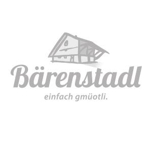 logo_baerenstadl