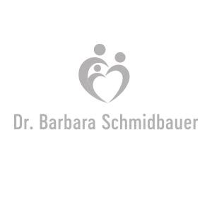 logo_dr-schmidbauer