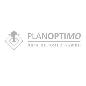 logo_planoptimo